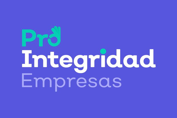 Imagen cuadrada Pro Integridad Empresas