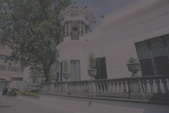 Contraloría del Estado de Jalisco Av. Vallarta
