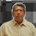 Foto oficial del funcionario público Francisco Javier Gil Sánchez