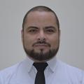 Foto oficial del funcionario público Felipe de Jesús Baños Avilés