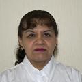 Foto oficial del funcionario público María Magdalena Hernández Raygoza