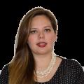 Foto oficial del funcionario público Natalia Garza Gallo