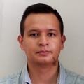 Foto oficial del funcionario público José Manuel Hernández Cuevas