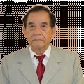 Foto oficial del funcionario público Enrique Ramírez Rivera