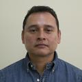 Foto oficial del funcionario público Fernando Galarza Mondragón