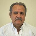 Foto oficial del funcionario público Ricardo Alfonzo Hernández Padilla