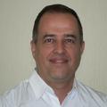 Foto oficial del funcionario público Edgar Gabriel González Partida
