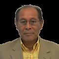 Foto oficial del funcionario público José Manuel Bernal Rodríguez