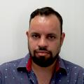 Foto oficial del funcionario público Héctor Javier Hernández González