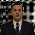 Foto oficial del funcionario público José Antonio Ámbriz Plascencia