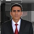 Foto oficial del funcionario público Saúl Quintero Ruelas