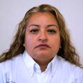 Foto oficial del funcionario público Juana Carrión Ruíz