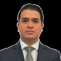 Foto oficial del funcionario público Héctor Antuna Sánchez