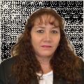 Foto oficial del funcionario público Ma. Guadalupe Galván Pedroza