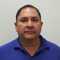 Foto oficial del funcionario público José Antonio Mena Barajas