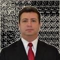 Foto oficial del funcionario público Avelino Bravo Cacho