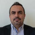 Foto oficial del funcionario público Eduardo Enrique Macías Sedano