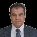 Foto oficial del funcionario público Jorge Alberto Rodríguez Fernández